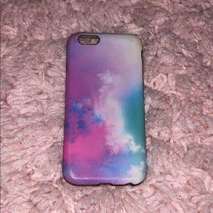 Accessories - 🔥 🔥 iPhone 6/6s Phone Case 🔥 🔥